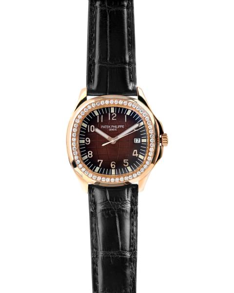 photo of brilliant watch