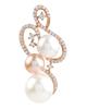Buy Pearl Earrings Online