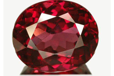 All you need to know about Rhodolite