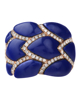 Photo of Lapis Lazuli Ring