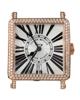 Photo of Franck Muller Brilliant Watch