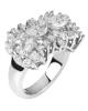 Photo of Marquise Cut Diamond Ring