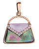 Photo of Shell beautiful pendant