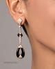 Photo of Diamond Earrings