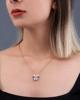 Jewellery Shell Pendant
