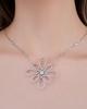 women's jewelley diamond pendant