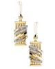 women's jewellery diamond earrings