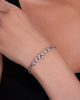 photo of Diamond Bracelet
