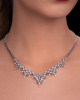 photo of Diamond Necklace
